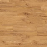 Warm Oak KP39