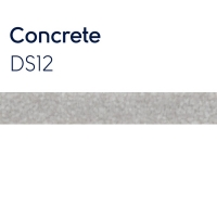 ds12 concrete 5mm x 2.5mm