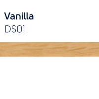 ds01 vanilla 3mm x 2.5mm