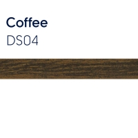 ds04 coffee 3mm x 2.5mm