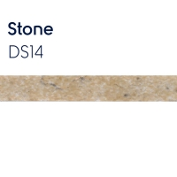 ds14 stone 3mm x 2.5mm