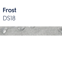 ds18 frost 5mm x 2mm