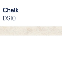 DS10 chalk 10mm x 2mm