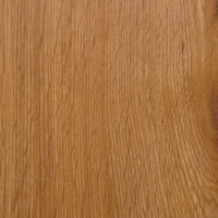 Slim Plank Mid Oak-in stock